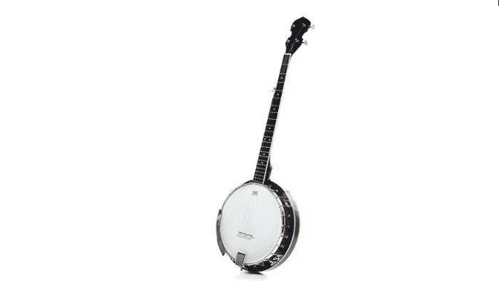 Banjos de Resonancia